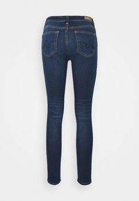 AG Jeans - Jeans Skinny Fit - dark blue - 6