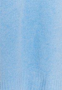 Whistles - FULL SLEEVE JUMPER - Jumper - blue - 2