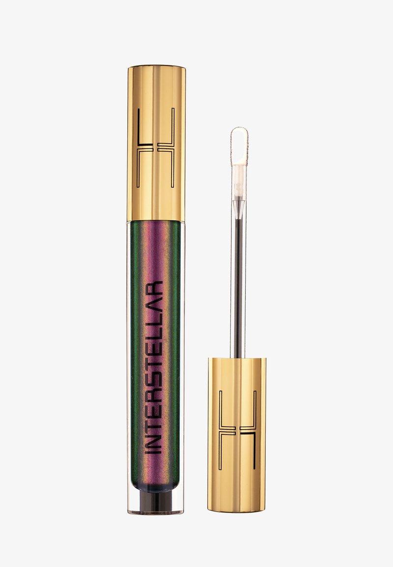 LH cosmetics - INTERSTELLAR MULTI-USE LIQUID EYESHADOW - Eye shadow - -