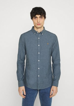 STEEN - Shirt - bluebell