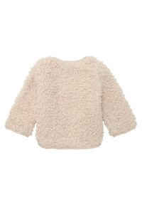 Noppies - Winter jacket - sand - 2