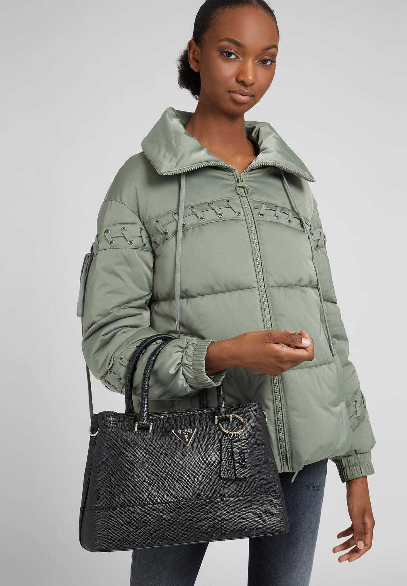 Damen CORDELIA LUXURY SATCHEL - Handtasche