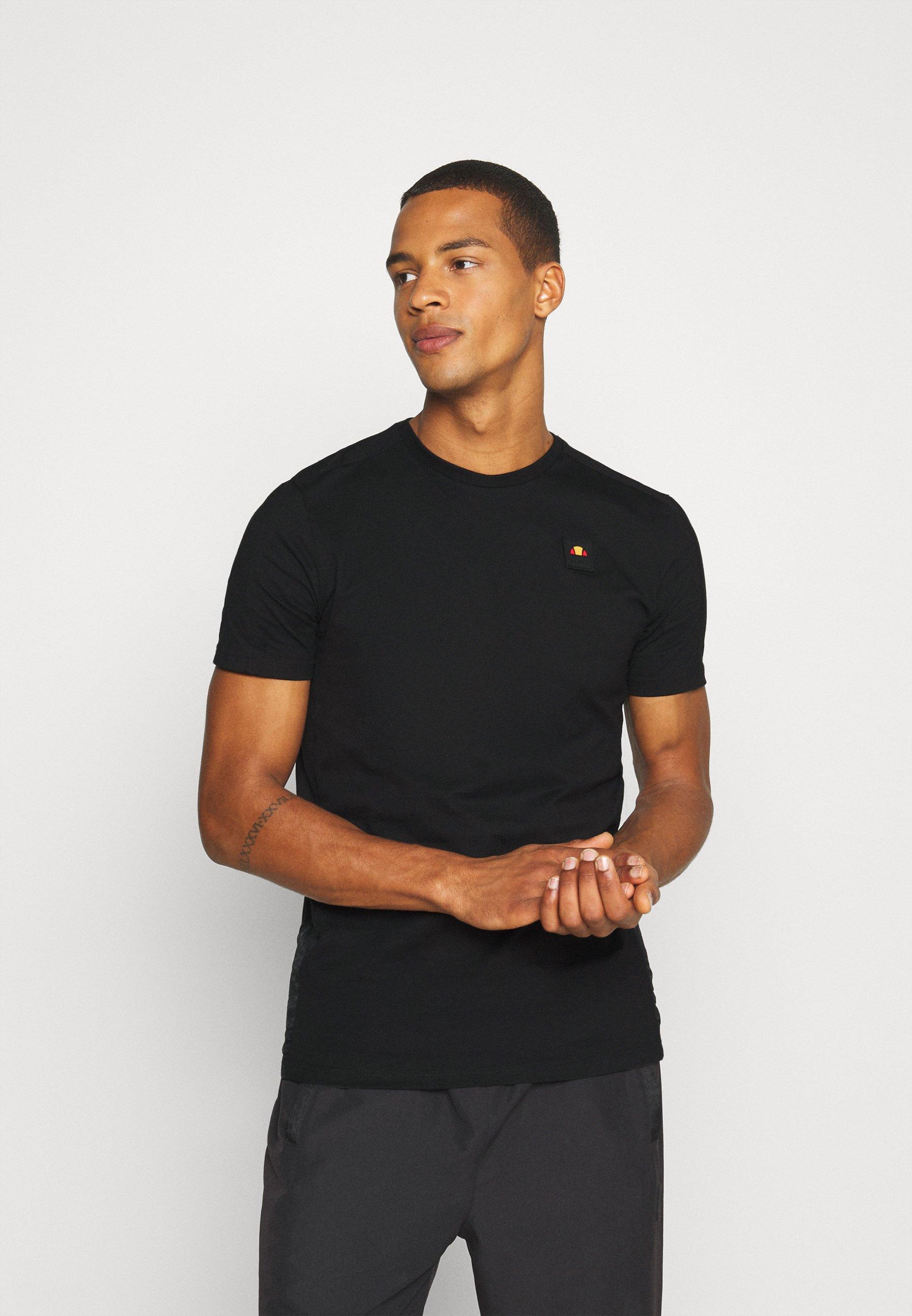 Herrer NATARIO - T-shirts basic