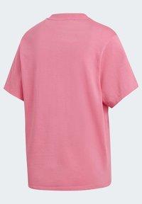 adidas Originals - T-SHIRT - Print T-shirt - sesopk - 10