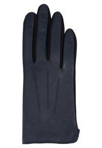 Kessler - MIA - Gloves -  mysterioso - 1