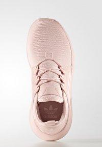 adidas Originals - X_PLR - Baskets basses - icy pink - 1
