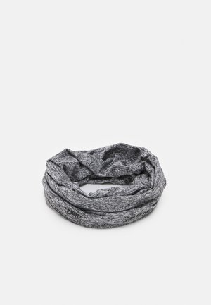 DRYFLX UNISEX - Écharpe tube - light grey