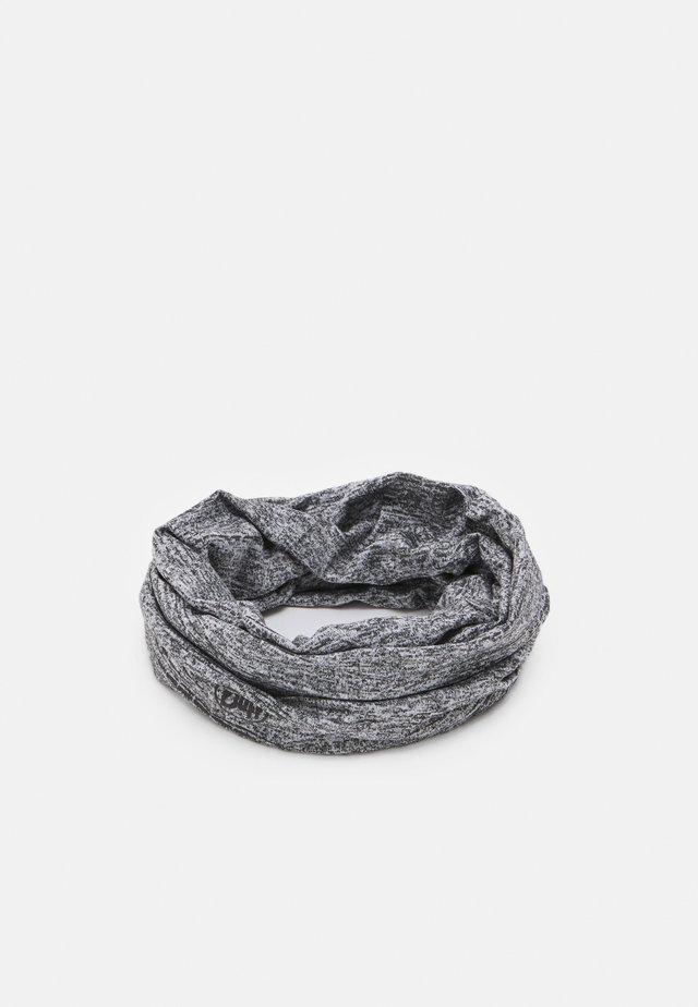 DRYFLX UNISEX - Hals- og hodeplagg - light grey
