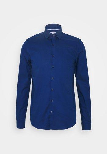 EXTRA SLIM FIT - Košile - blue