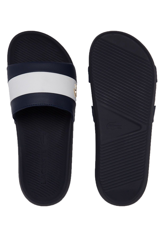 Herrer 39CMA0061 - Sandaler