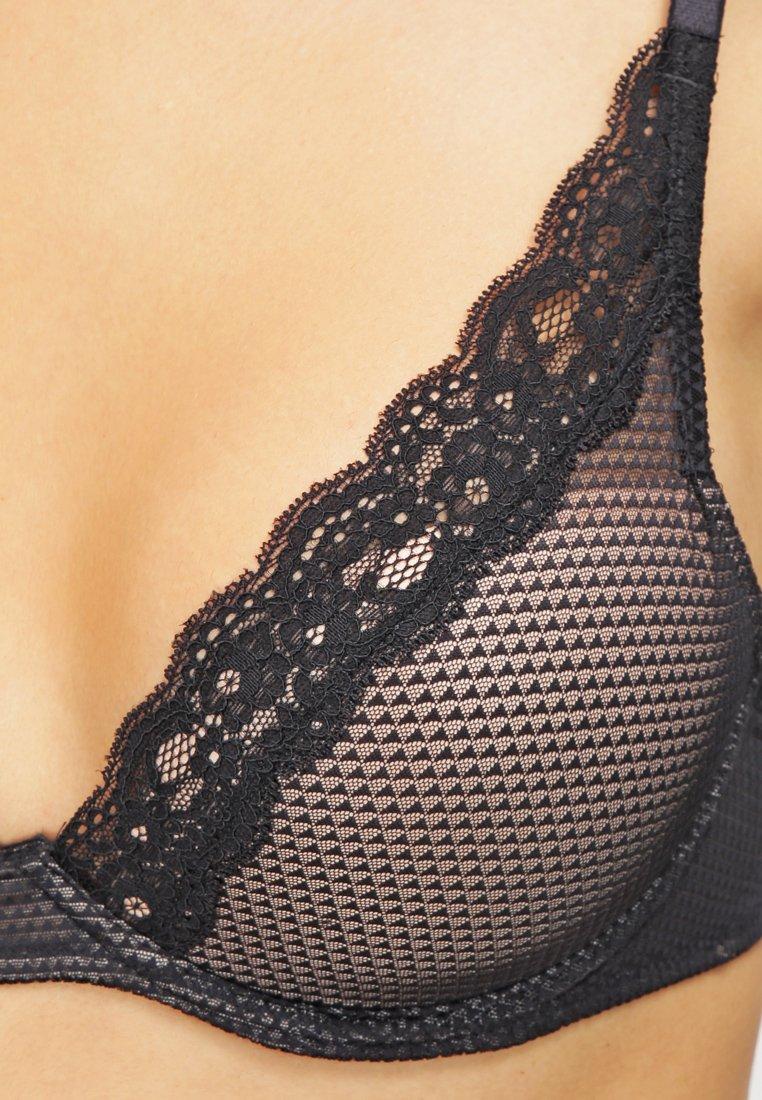 Women BROOKLYN - Underwired bra