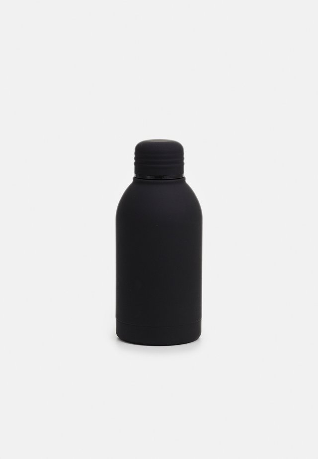 MINI DRINK BOTTLE - Other - black