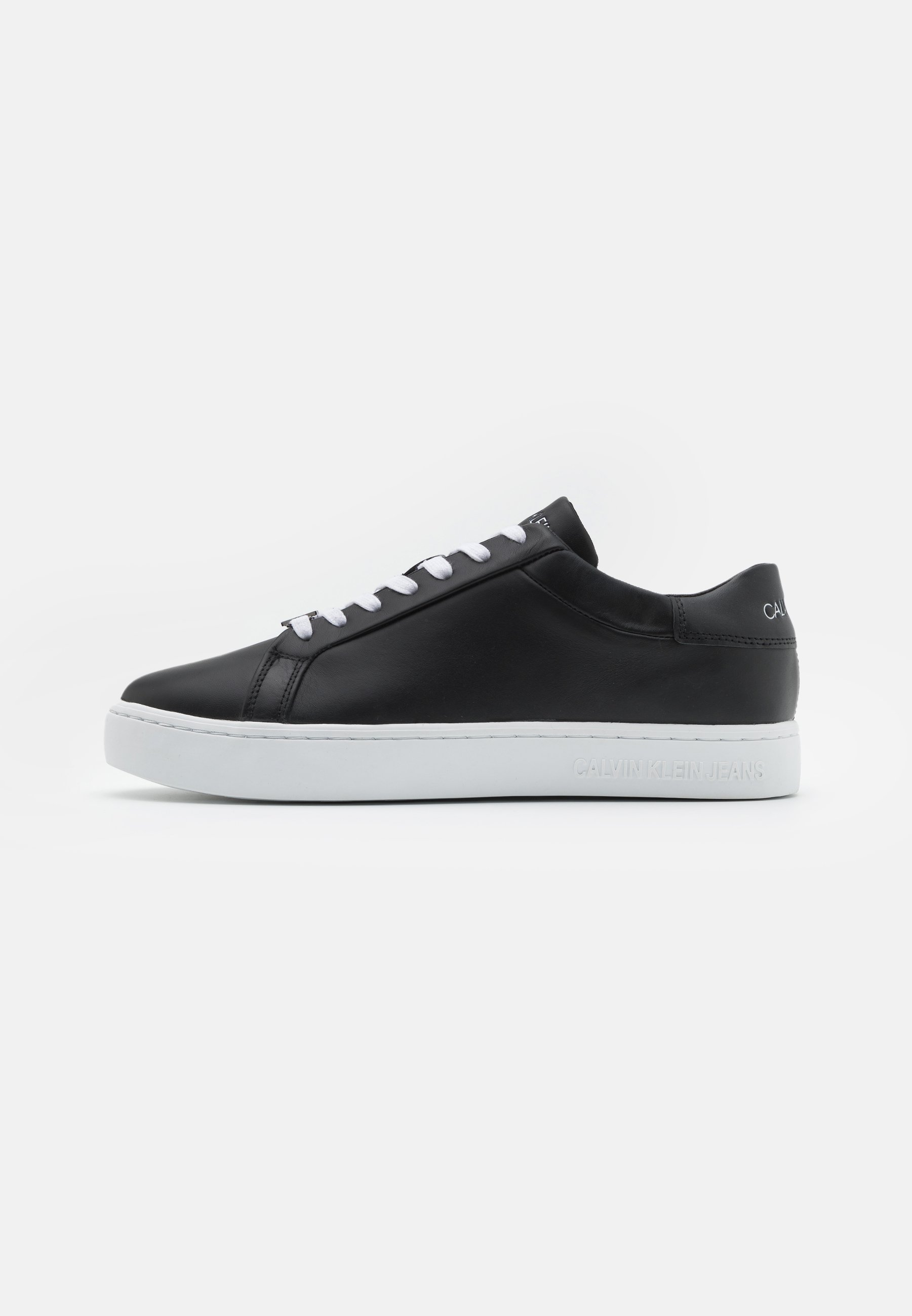 Men CUPSOLE LACEUP - Trainers