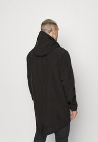 Only & Sons - ONSHALL  - Parka - black - 2