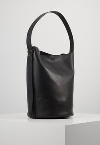 PB 0110 - Handbag - black - 2