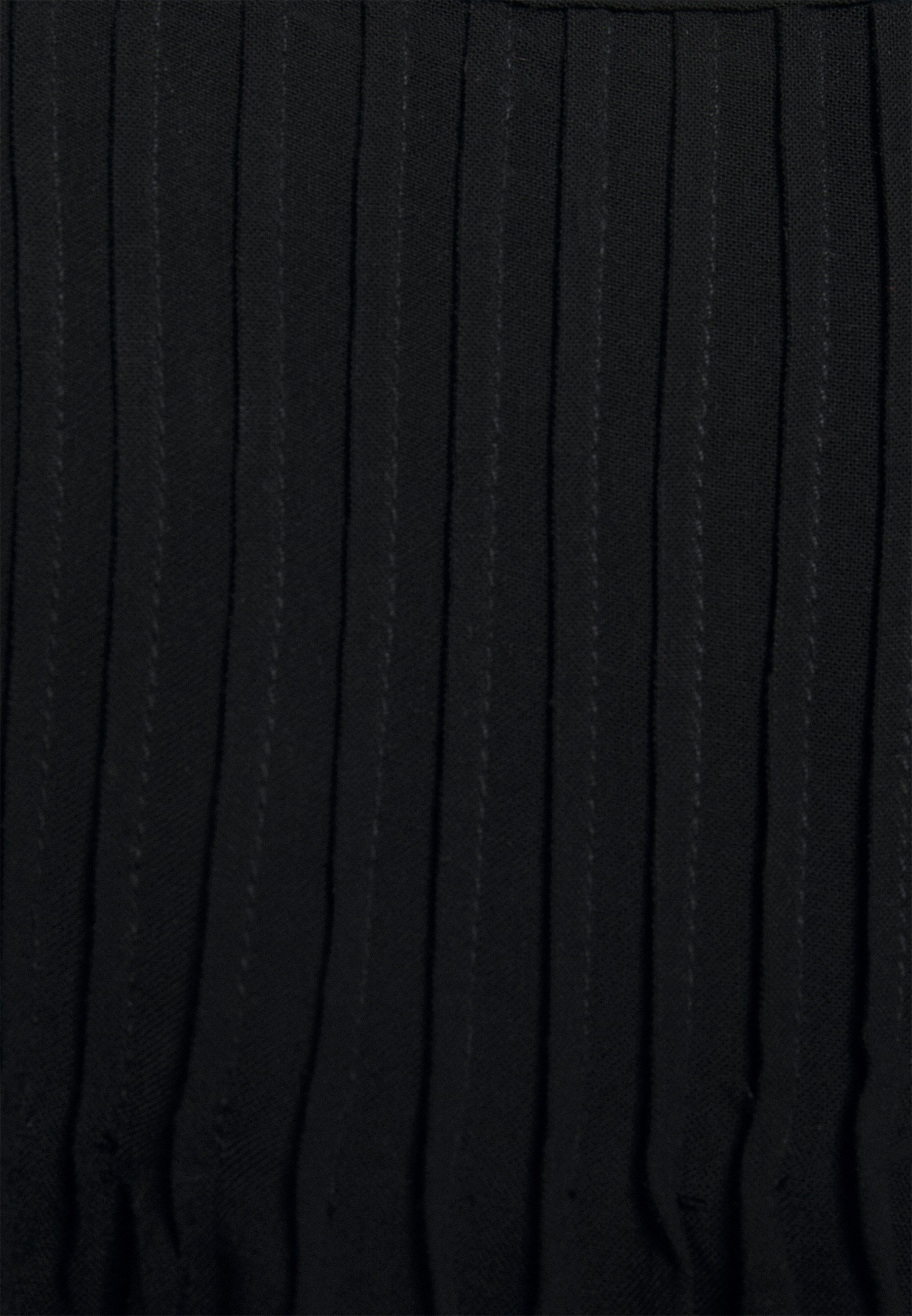 Femme VMNADS SQUARE NECK - Blouse