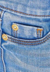 River Island - Jeans Skinny - blue - 1