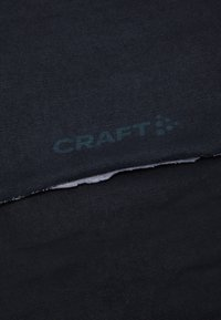 Craft - NECK TUBE - Snood - black - 4