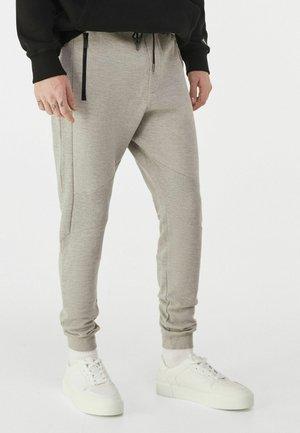 Jogginghose - light grey