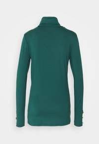 Dorothy Perkins Tall - Longsleeve - green - 1
