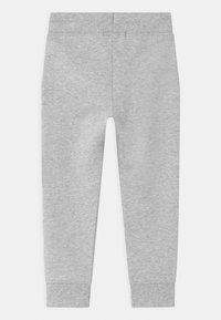 Staccato - 3 PACK UNISEX  - Pantaloni sportivi - multi-coloured - 1