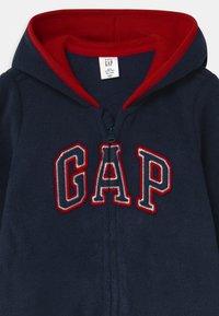 GAP - Combinaison - navy uniform - 2
