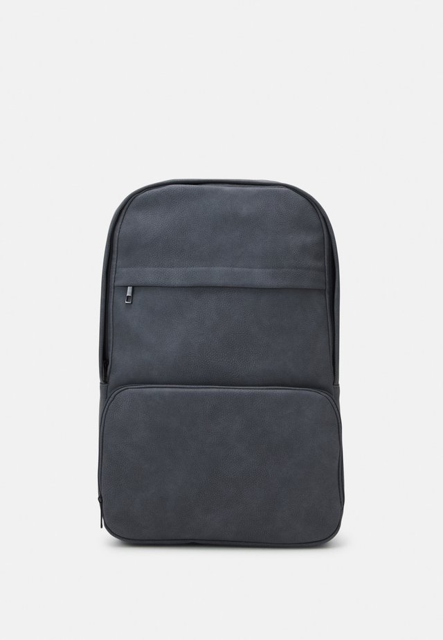 FORMIDABLE BACKPACK UNISEX - Batoh - welsh slate