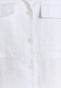 Marks & Spencer London - RESORT - Bluser - white - 2