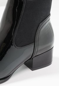 Anna Field - Classic ankle boots - black - 2