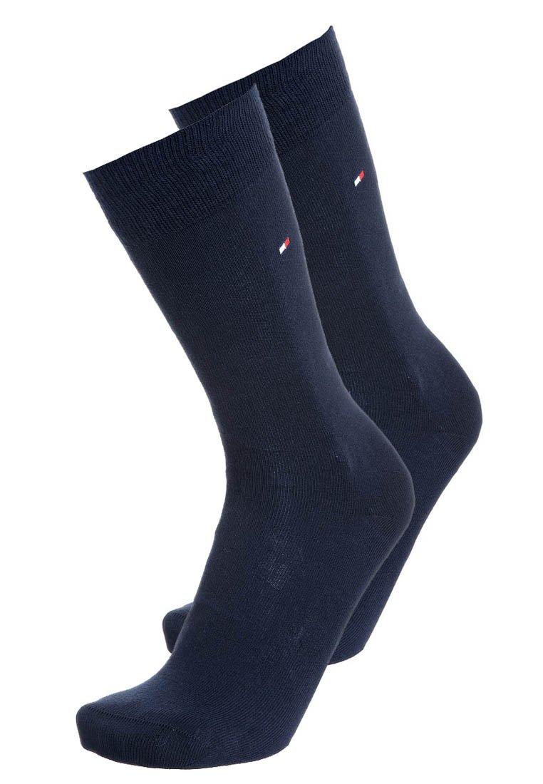 Men MEN SOCK CLASSIC 2 PACK - Socks
