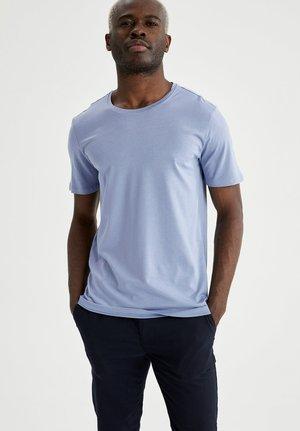 T-paita - blue
