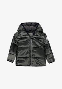Esprit - Winter jacket - medium grey - 0