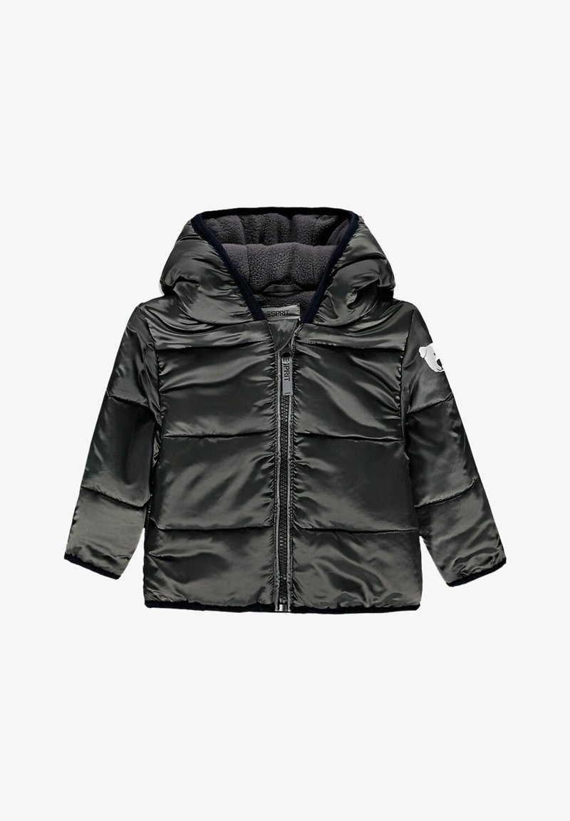 Esprit - Winter jacket - medium grey
