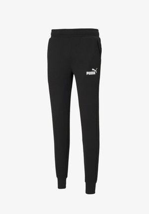 Pantalon de survêtement - puma black
