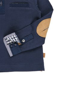 Boboli - Polo shirt - navy - 2