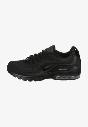 VG-R  - Trainers - black / anthracite