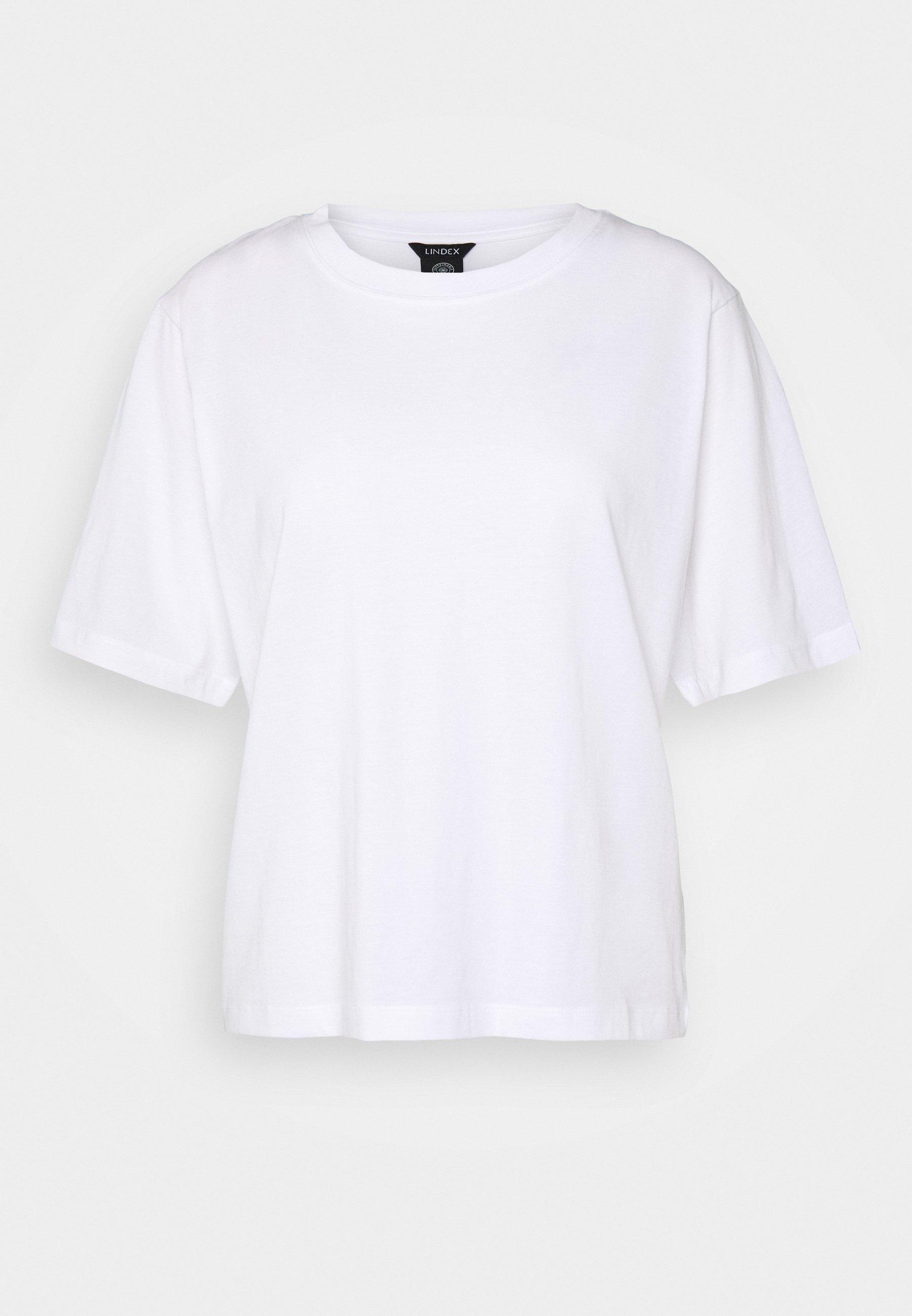 Damen TEE ERICA - T-Shirt basic
