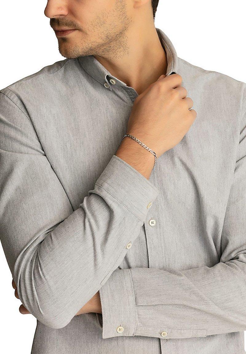 FAVS - Bracelet - silber
