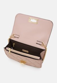ALDO - GRYDITH - Across body bag - blush - 2