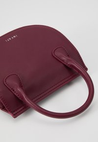 Inyati - JACQUIE - Bum bag - plum - 8