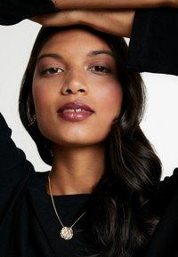 AllSaints - RITA - Long sleeved top - black - 4