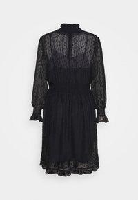 Birgitte Herskind - MELANIE DRESS - Sukienka letnia - phantom - 1