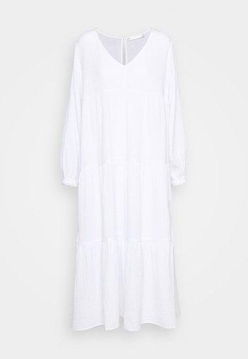 BEACH EDIT HABITAT DRESS