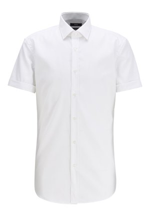 JATS - Shirt - white