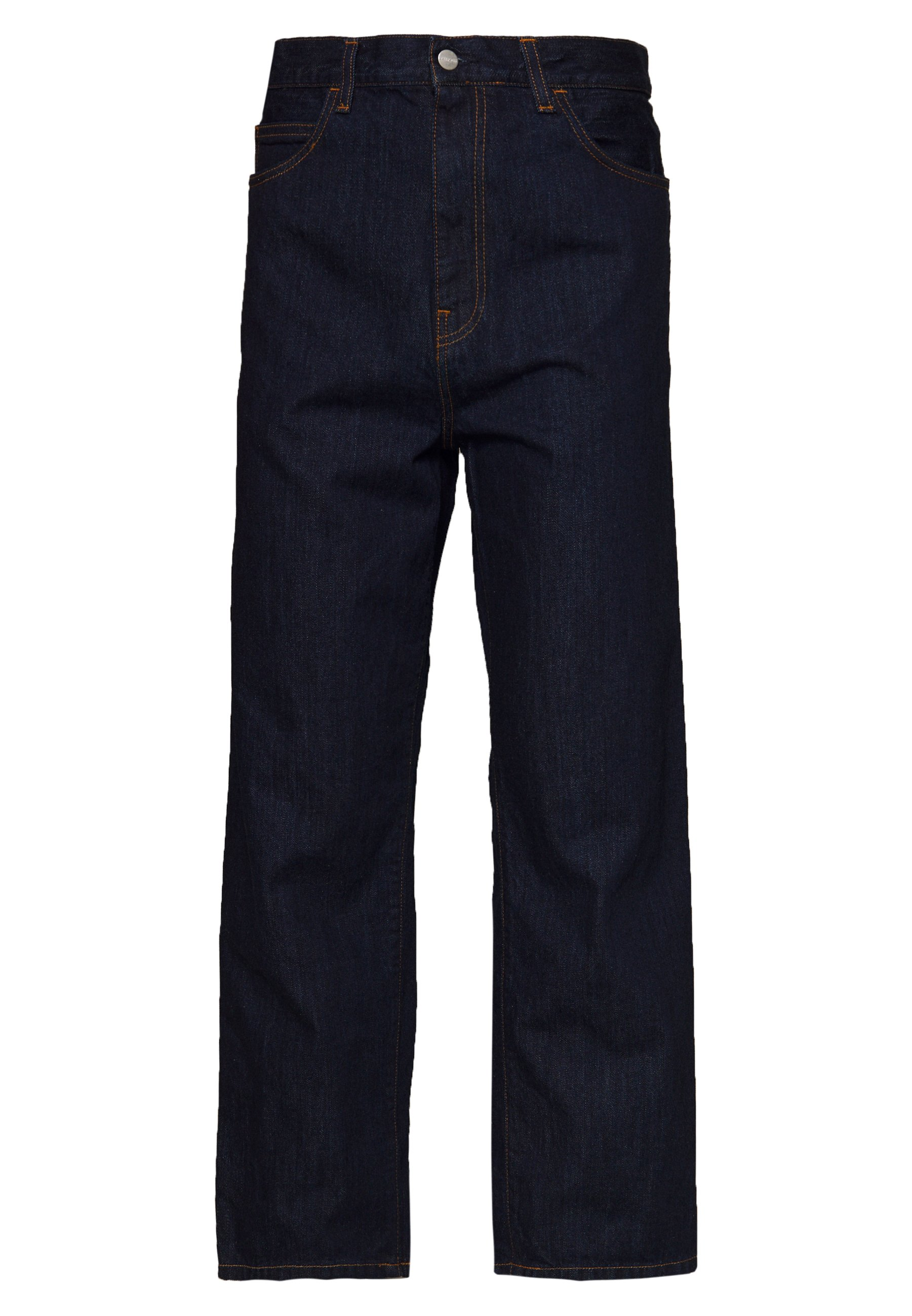 Men SMITH PANT MONROE - Relaxed fit jeans