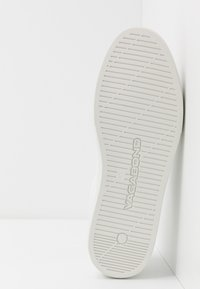 Vagabond - PAUL - Trainers - white - 4