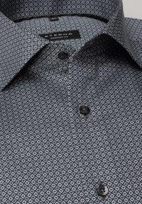 Eterna - COMFORT FIT - Shirt - grau - 1
