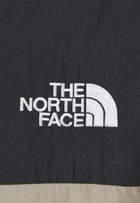 The North Face - GOSEI PUFFER JACKET - Allvädersjacka - mineral grey - 2