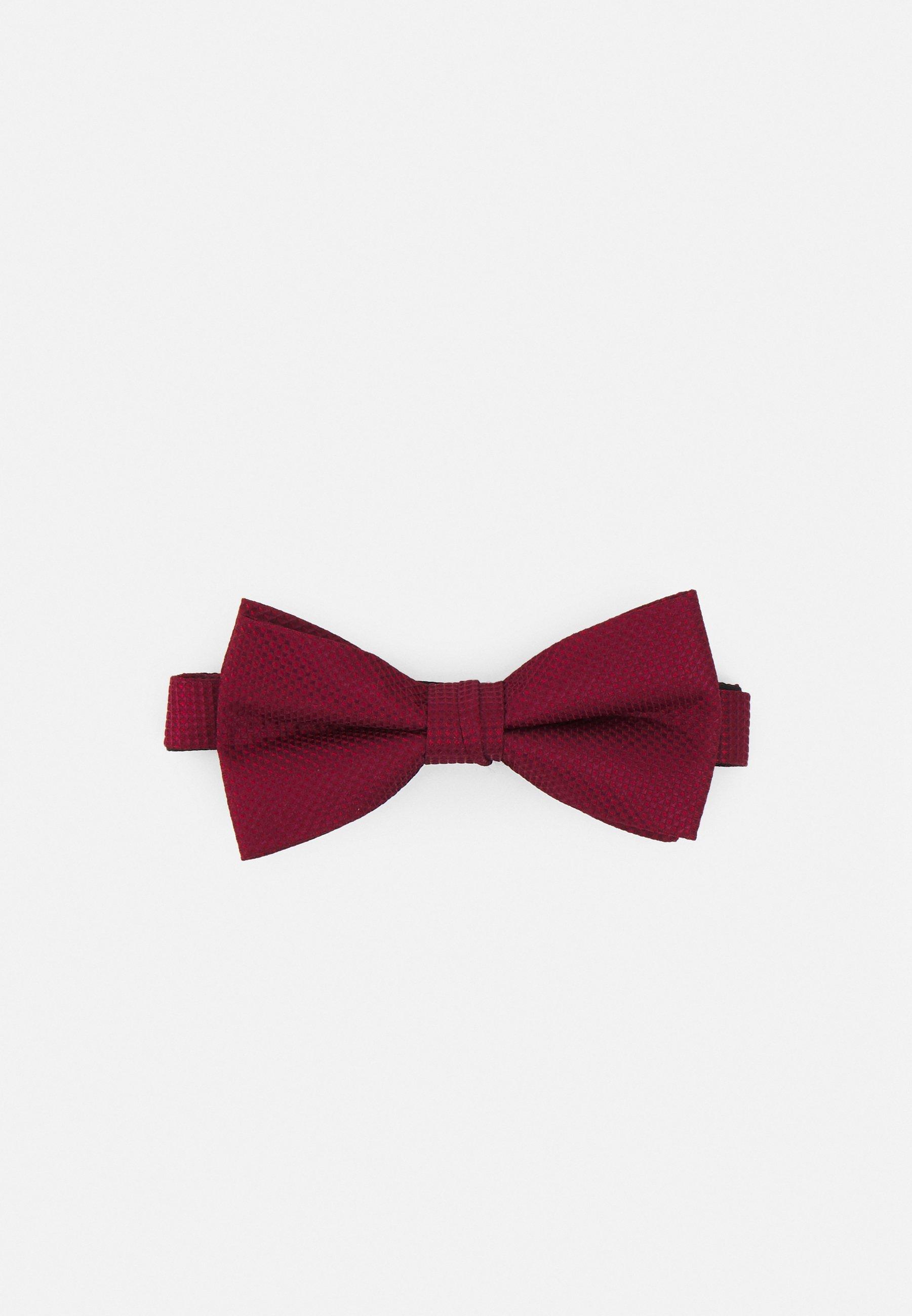 Men JACCOLOMBIA BOWTIE - Bow tie