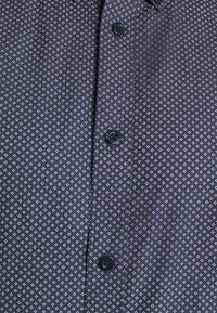 Selected Homme - SLHSLIMROY  - Skjorta - dark blue - 3